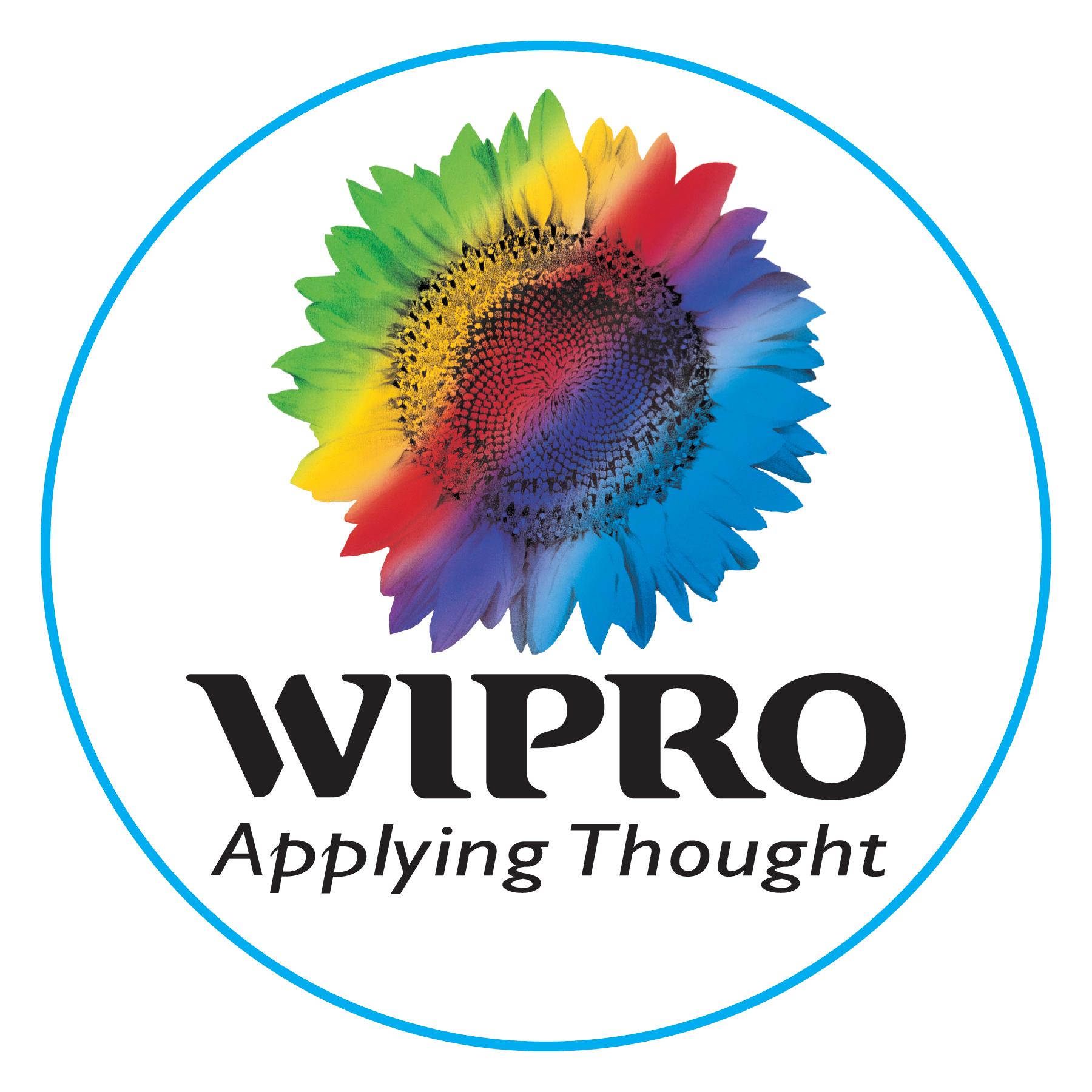 Wipro - Targeted Campaign for Loyal Customers